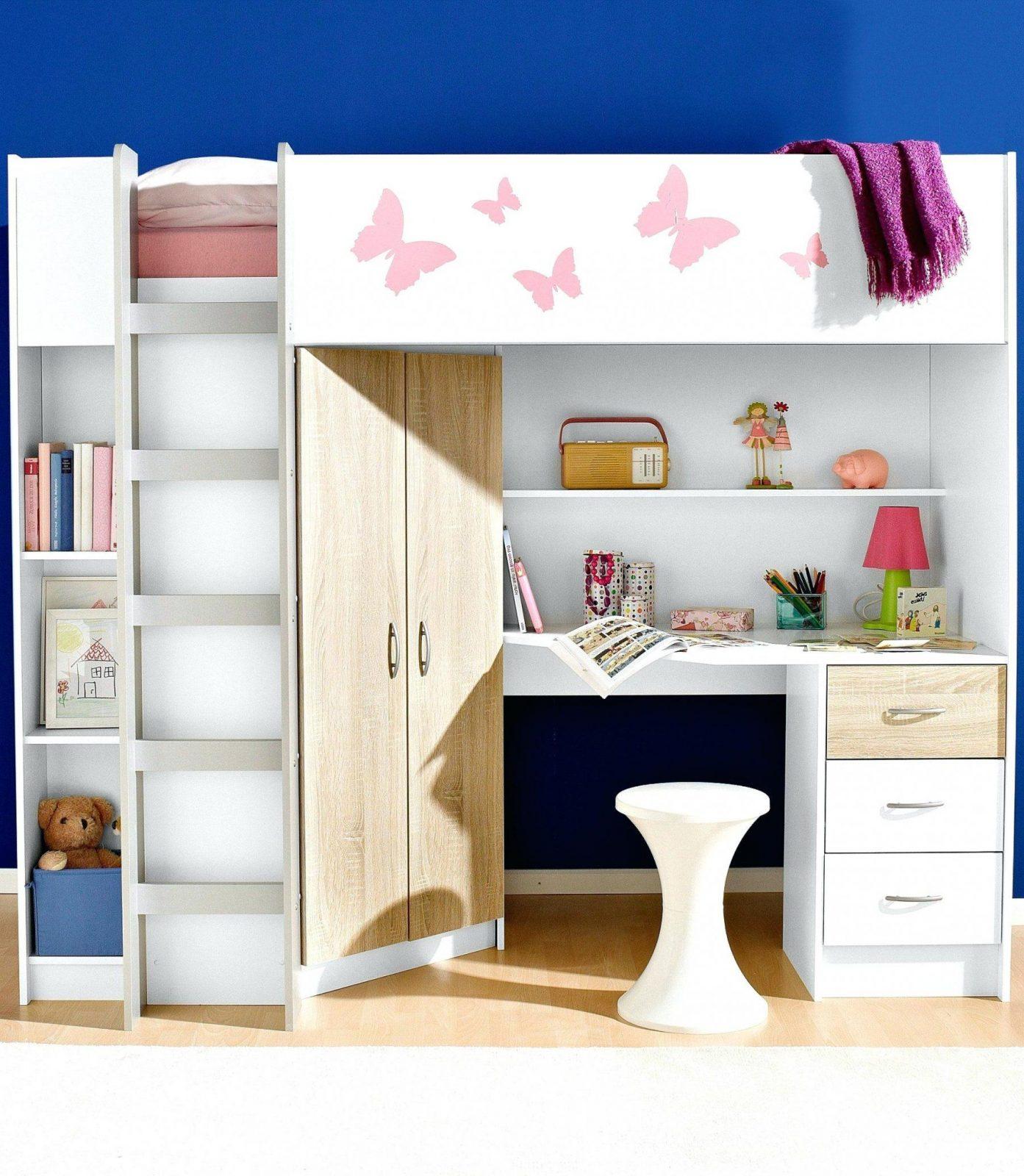 Hochbett Mit Schreibtisch Fazit Hochbetten Als Platzsparende von Ikea Hochbett Mit Schreibtisch Und Schrank Photo