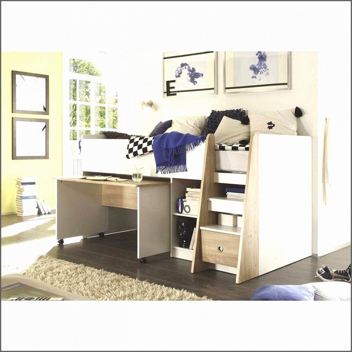 Hochbett Mit Schreibtisch Poco Einzigartig Kinderbett Poco – Schöne von Hochbett Mit Schreibtisch Poco Bild