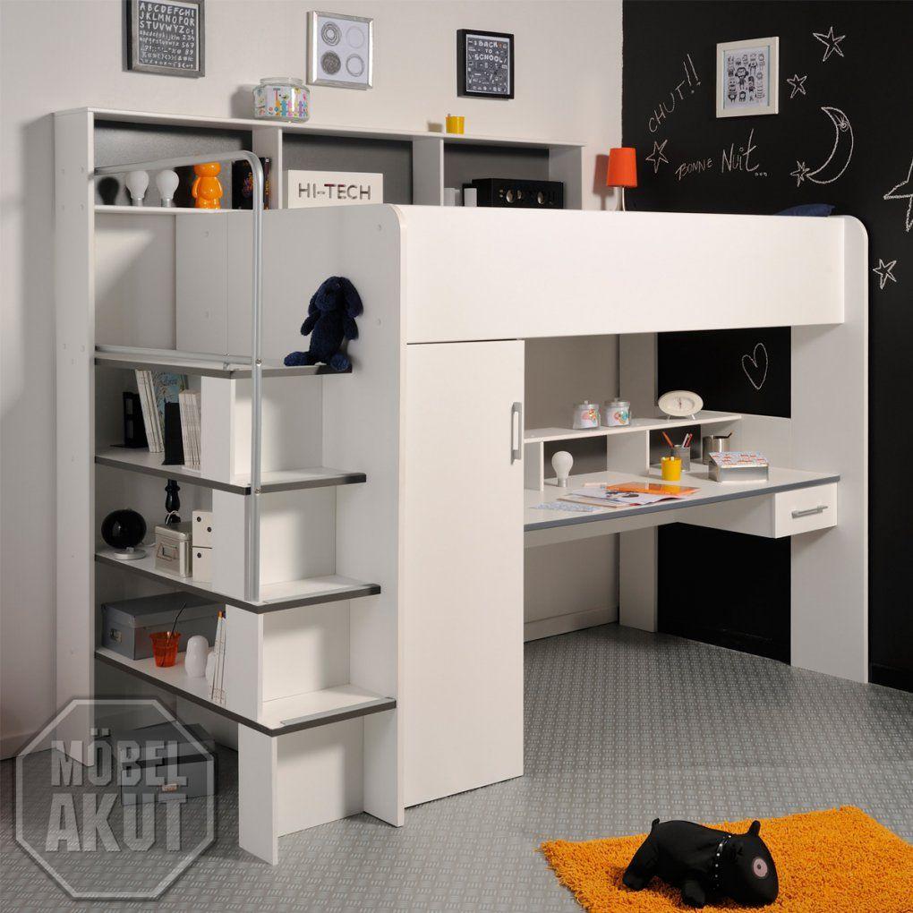 Hochbett Mit Schreibtisch Und Schrank Hochbett Between Etagenbett von Ikea Hochbett Mit Schreibtisch Und Schrank Photo