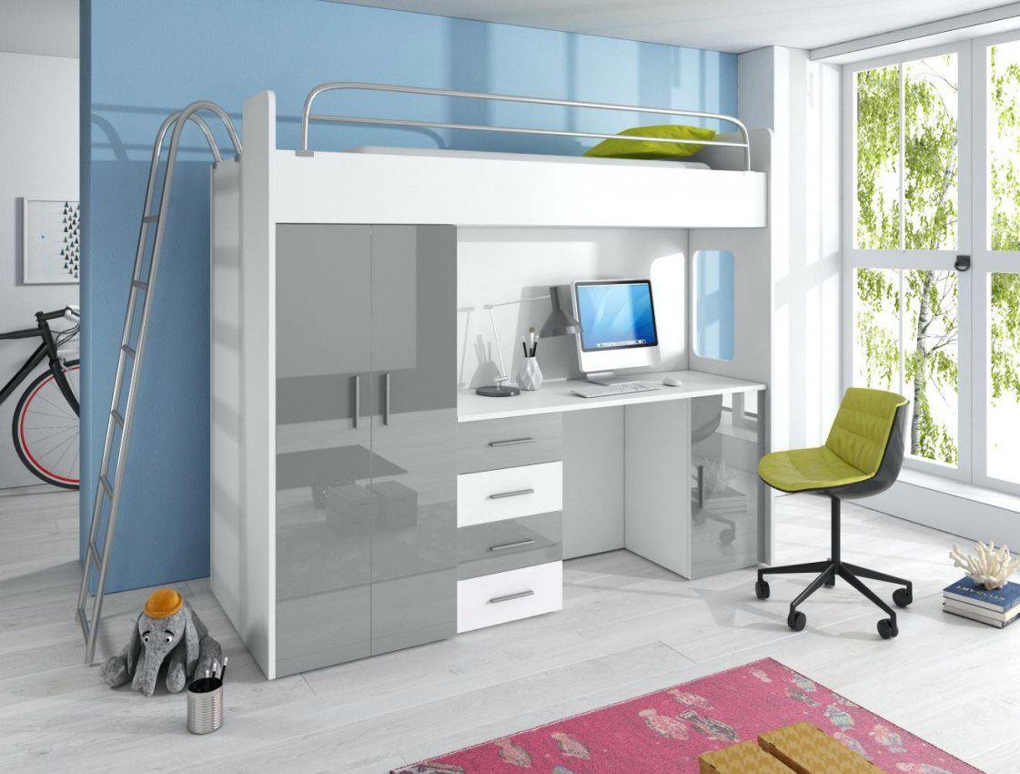 Hochbett Mit Schreibtisch Und Schrank Nest Hochbett Mit Schreibtisch von Ikea Hochbett Mit Schreibtisch Und Schrank Photo