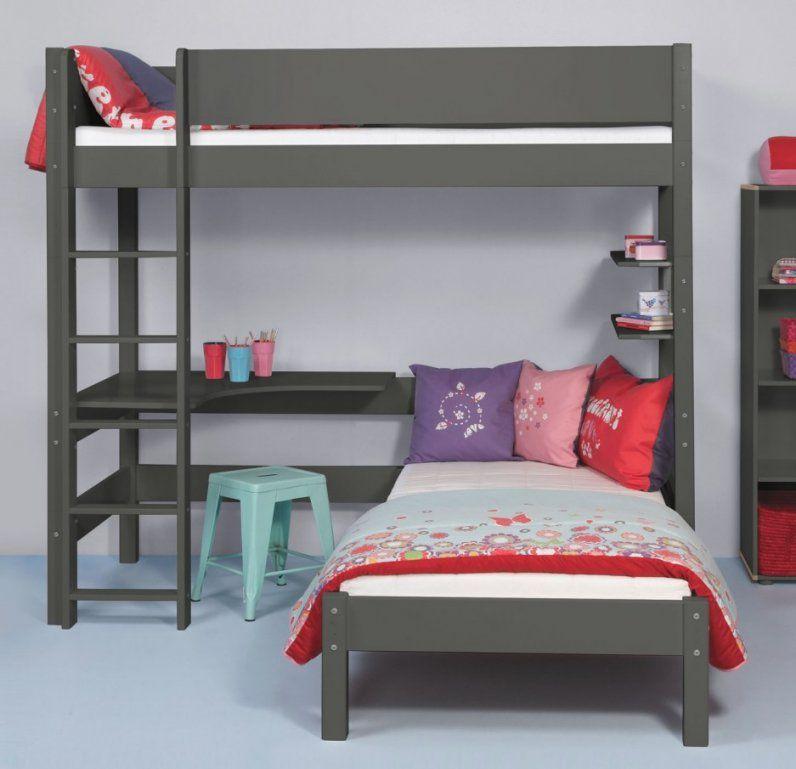 etagenbett mit stauraum treppen haus design ideen. Black Bedroom Furniture Sets. Home Design Ideas
