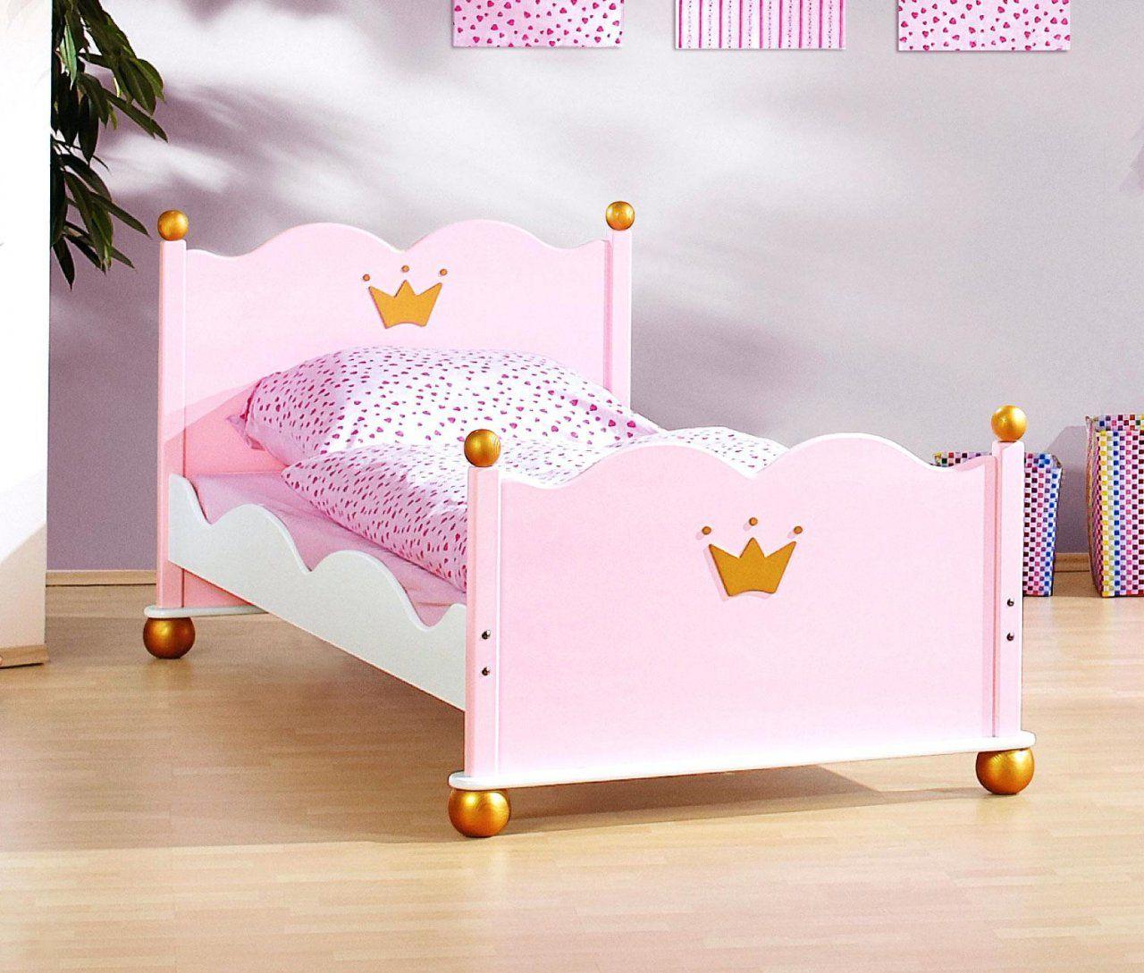 Hochbett Selber Bauen 90×200 Finest Kinderbett Mdchen Bett von Prinzessin Bett Selber Bauen Photo