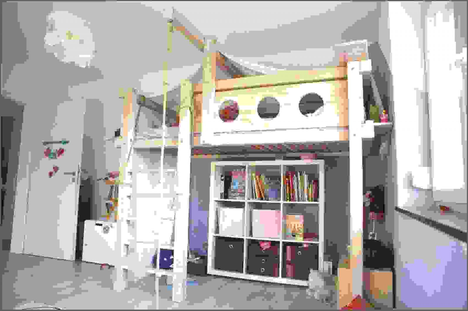 Hochbett Selber Bauen Erwachsene Von Hochbett Selber Bauen Ideen von Hochbett Selber Bauen Ideen Photo