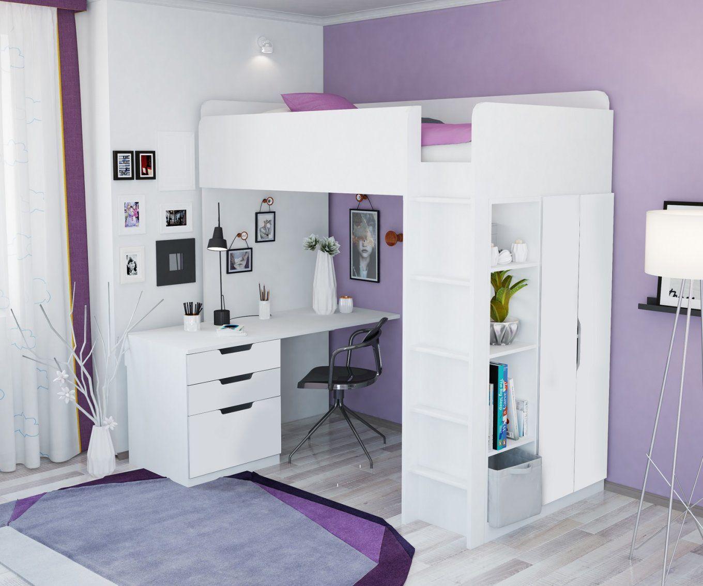 Etagenbett Erwachsene Ikea : Schön hochbett erwachsene ikea tbpmindset