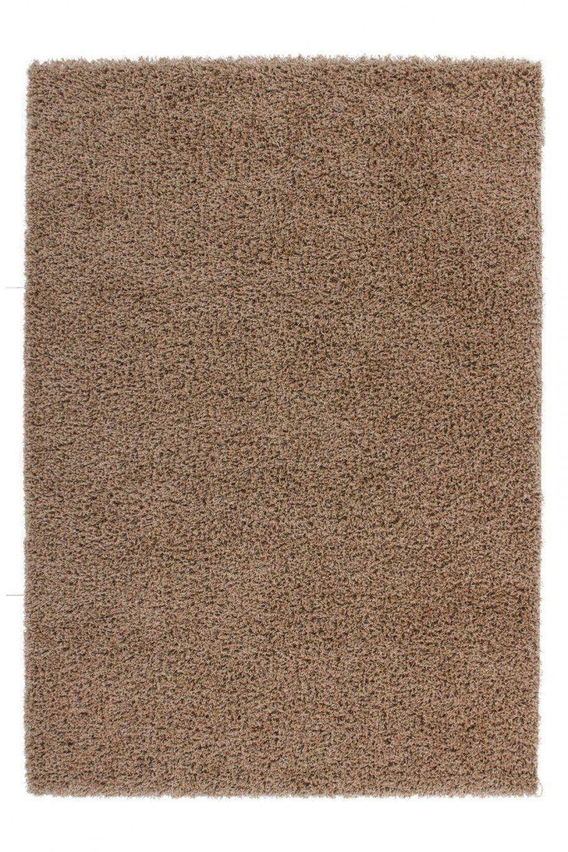 Hochflor Teppich Reinigen Tricks  Die Schönsten Einrichtungsideen von Hochflor Teppich Reinigen Tricks Bild
