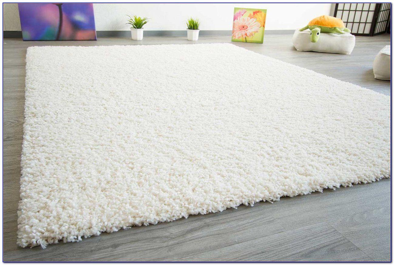 Hochflor Teppich Reinigen Tricks  Teppiche  Hause Dekoration von Hochflor Teppich Reinigen Tricks Photo