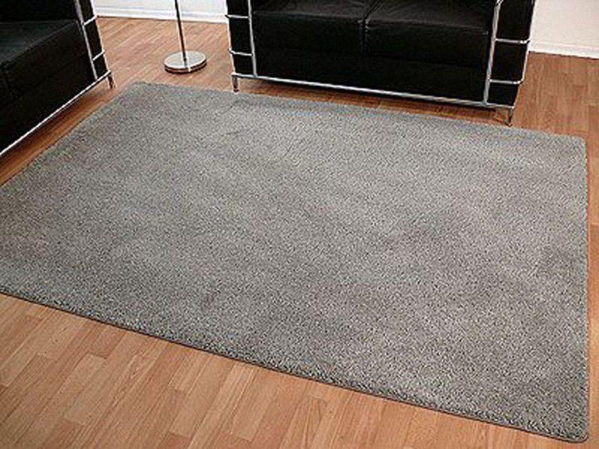 Hochflor Teppich Reinigung Kosten Great Gerumiges Hochflor Teppich von Hochflor Teppich Reinigen Hausmittel Bild