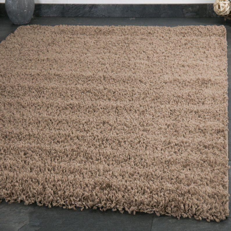 Hochflor Teppich Waschen Stunning Hochflor Teppich Reinigen von Hochflor Teppich Reinigen Tricks Bild