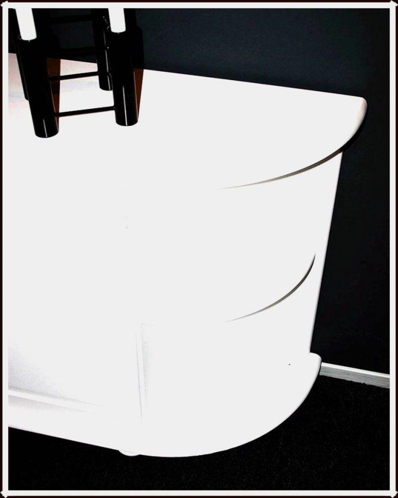Hochglanz Sideboard Weiß Schön Eck Sideboard Weiß Hochglanz von Eck Sideboard Weiß Hochglanz Photo