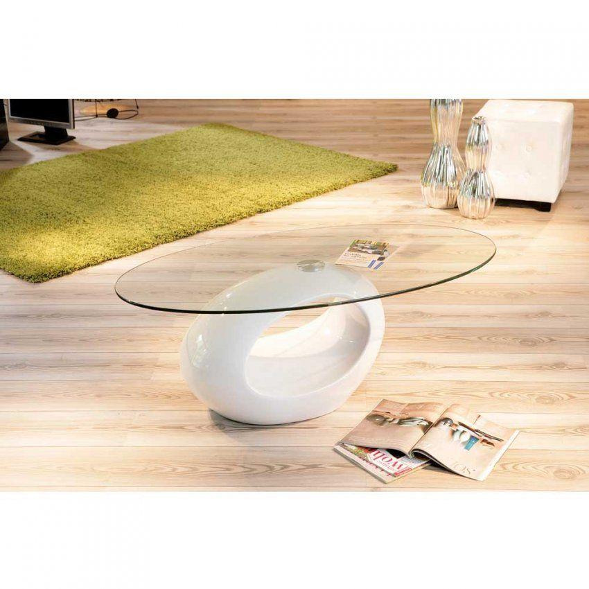 Hochglanzweiss Couchtische Online Kaufen  Möbelsuchmaschine von Couchtisch Hochglanz Weiß Oval Photo