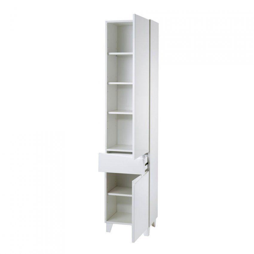 Hochschrank Weiß Wohnzimmer Masuza Inic3A3C29F Hochglanz Mit von Hochschrank Küche 50 Cm Breit Photo