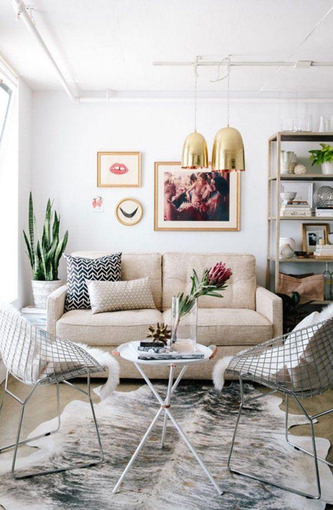 Höchste Wohnzimmer Kleine Wohnung Mit Kleines Einrichten Tipps von Kleine Wohnung Einrichten Tipps Photo