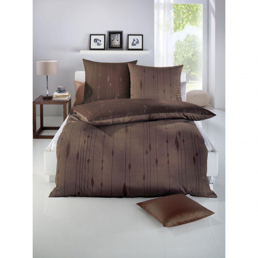 Hochwertige Bettwäsche 155×220  Conferentieproeftuinen von Hochwertige Bettwäsche Reduziert Bild