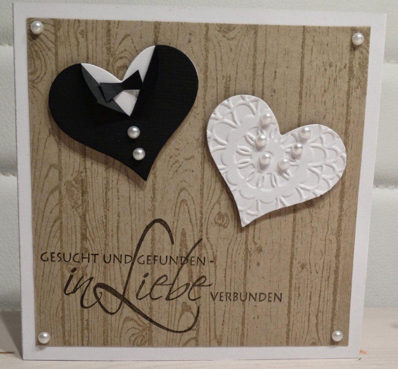 Hochzeitseinladungskarten Basteln  Hochzeitskarten Basteln Ideen von Hochzeitskarten Selber Basteln Ideen Bild