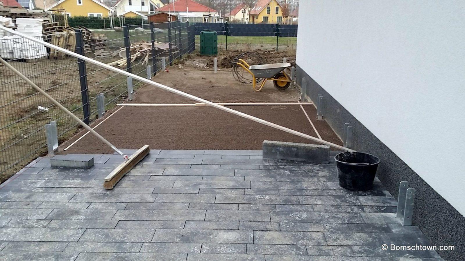 Hof Pflastern Kosten Pro M2 – Wohndesign von Hof Pflastern Kosten Pro M2 Bild