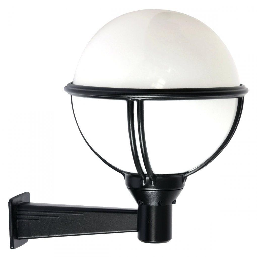 Hoflampe Mit Bewegungsmelder Hoflampen Antik Led von Außenleuchte Mit Bewegungsmelder Antik Bild