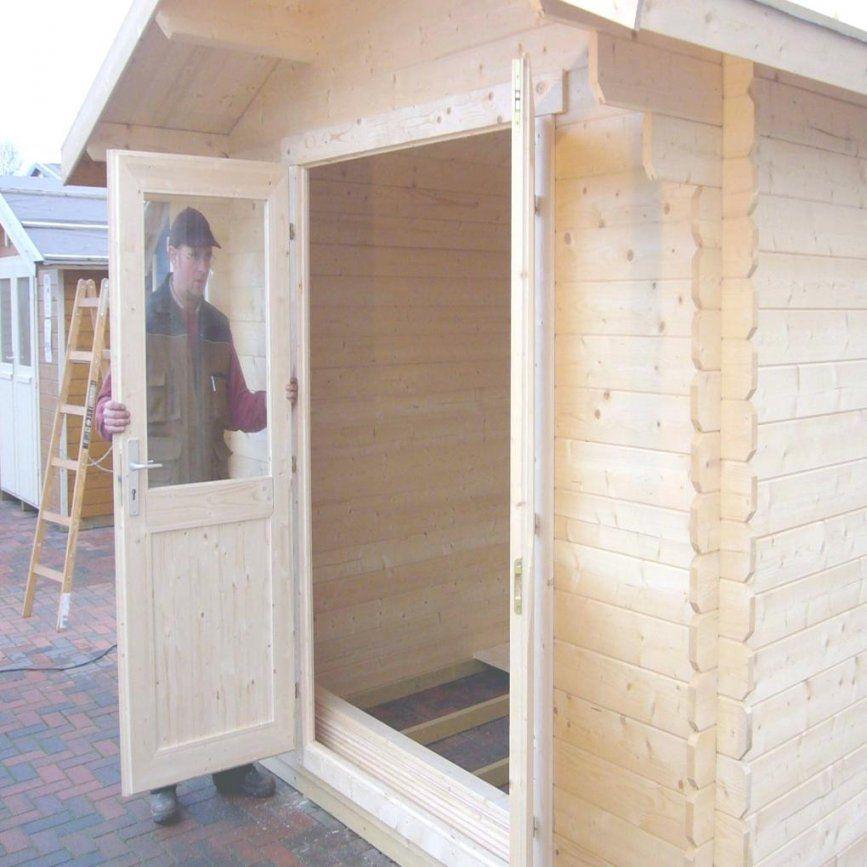 garagentor holz zweiflgelig selber bauen affordable garagentor sectional und haustr with. Black Bedroom Furniture Sets. Home Design Ideas