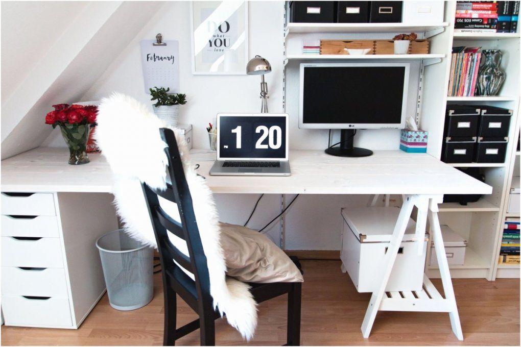 Höhenverstellbarer Schreibtisch Selber Bauen Frisch Eckschreibtisch von Höhenverstellbarer Schreibtisch Selber Bauen Photo