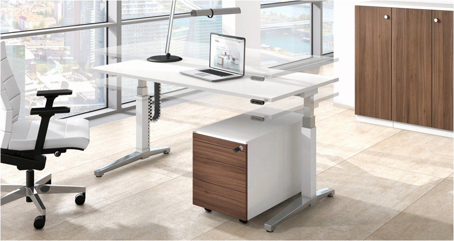 Höhenverstellbarer Schreibtisch Selber Bauen Schön Assmann Büromöbel von Höhenverstellbarer Schreibtisch Selber Bauen Photo