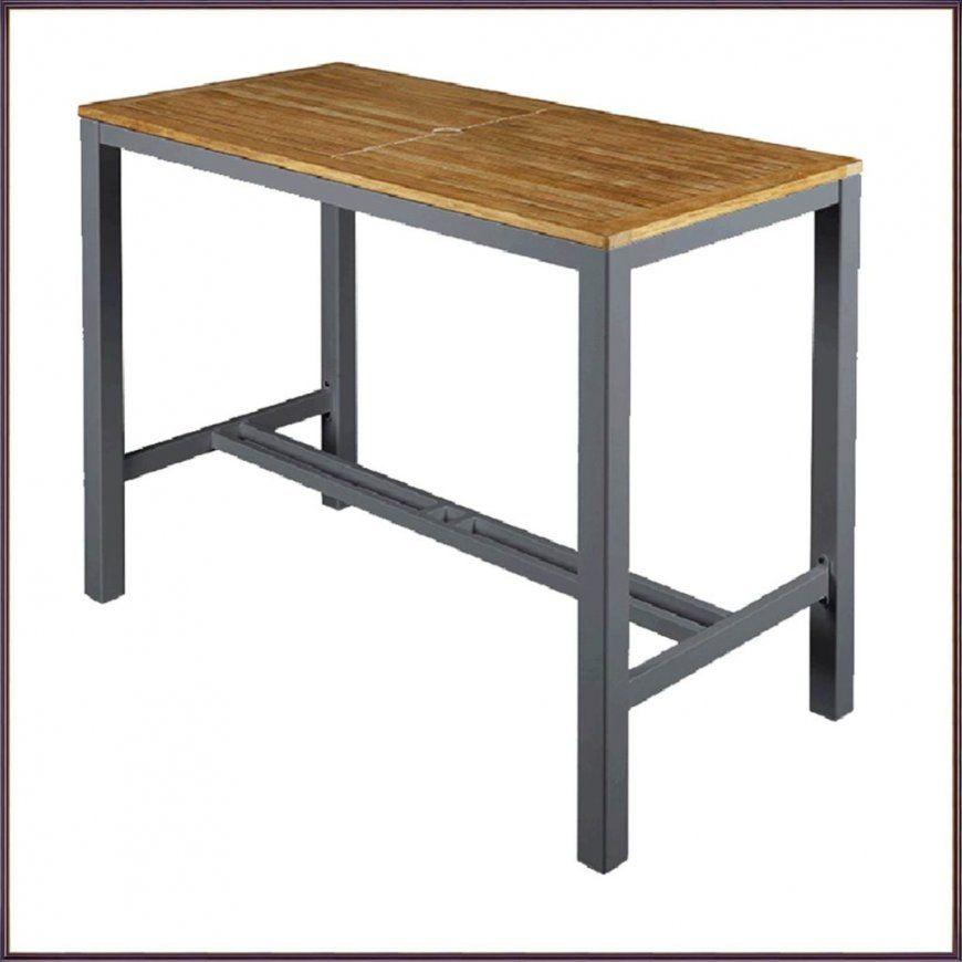 Hoher Esstisch Mit Hockern  Tisch Design von Hoher Esstisch Mit Hockern Bild