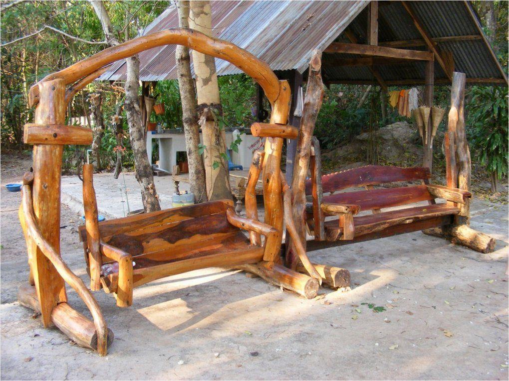 Hollywoodschaukel Holz Selber Bauen von Hollywoodschaukel Holz Selber Bauen Photo