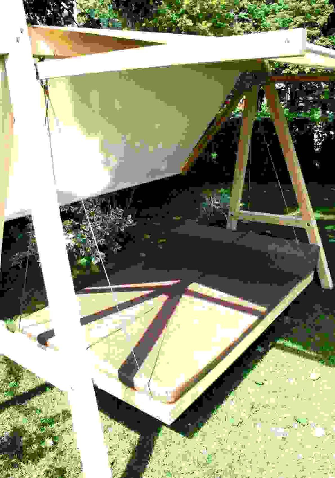 Hollywoodschaukel Ikea Gebraucht Selber Bauen Holz Von von Hollywoodschaukel Holz Selber Bauen Photo