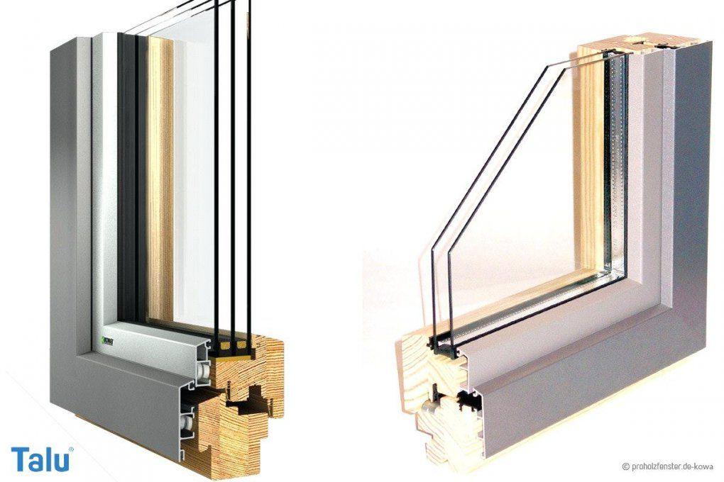 Holz Alu Fenster Preise Elegantes  Home Hrachowina von Alu Fenster Vor Und Nachteile Photo