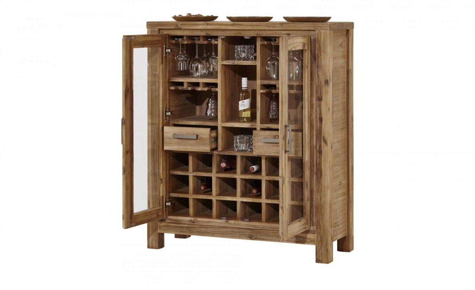 Holz Barschrank Von Busterpunch Bar Ikea Billy Design Moderner von Bar Schrank Selber Bauen Bild