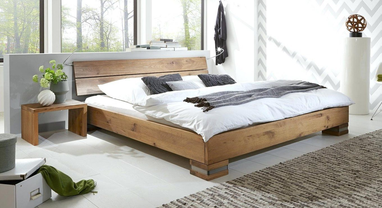 Holz Bett Selber Bauen Mit Kopfteil Bett Selber Machen Das von Kopfteil Wasserbett Selber Bauen Photo