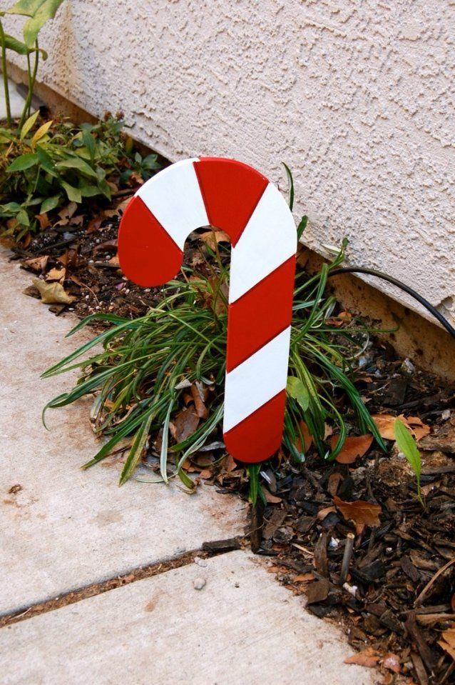 Holz Deko Für Draußen Selber Machen Frisch Gartendeko Aus Holz Zu von Gartendeko Weihnachten Selber Machen Photo