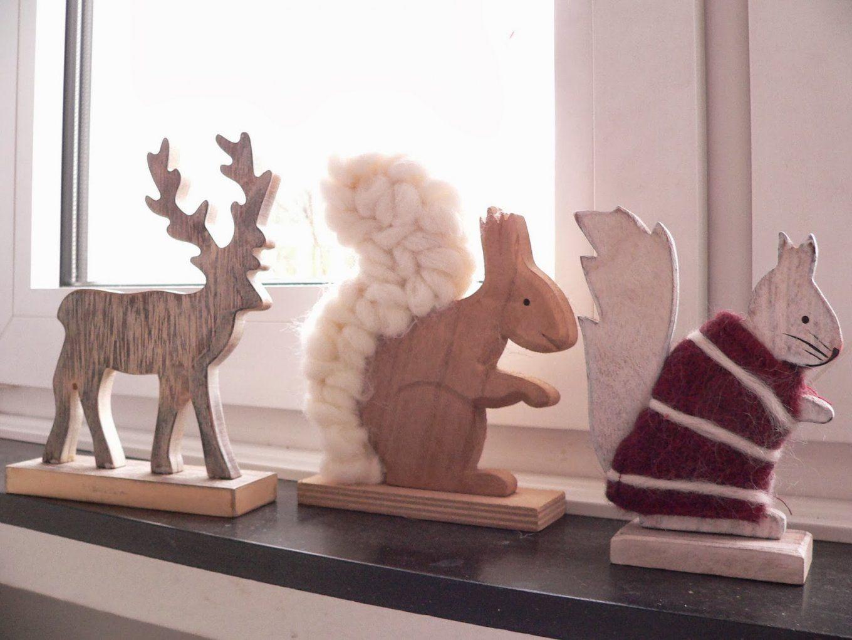 Holz Deko Weihnachten Vorlagen Design Avec Weihnachtsdeko Aus Holz von Weihnachtsdeko Aus Holz Vorlagen Bild