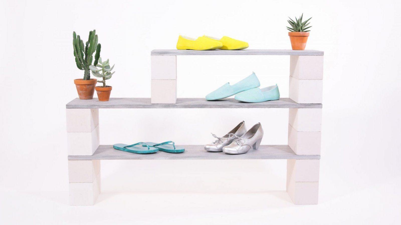 m bel in betonoptik streichen haus design ideen. Black Bedroom Furniture Sets. Home Design Ideas