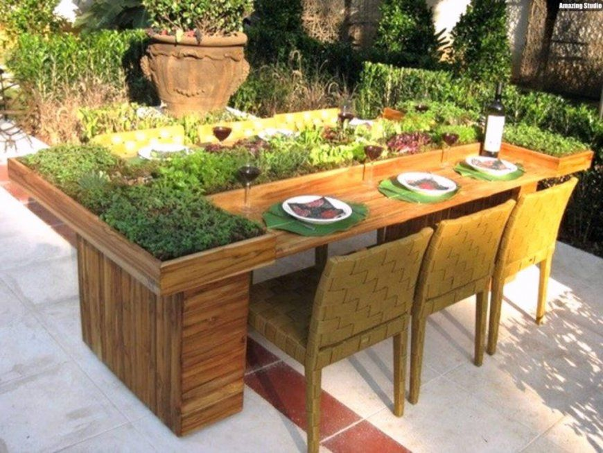 Holz Mobel Aus Europaletten Bauen  Design von Design Möbel Selber Bauen Bild