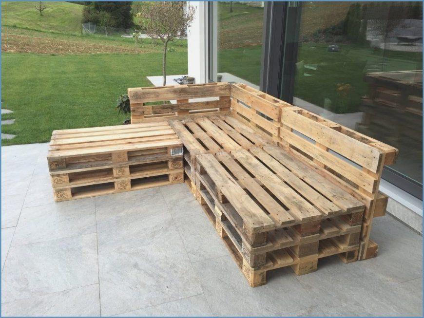 Holz Selber Bauen Balkon Holz Selber Bauen Loveer Garten Avec Holz von Balkon Holz Selber Bauen Bild