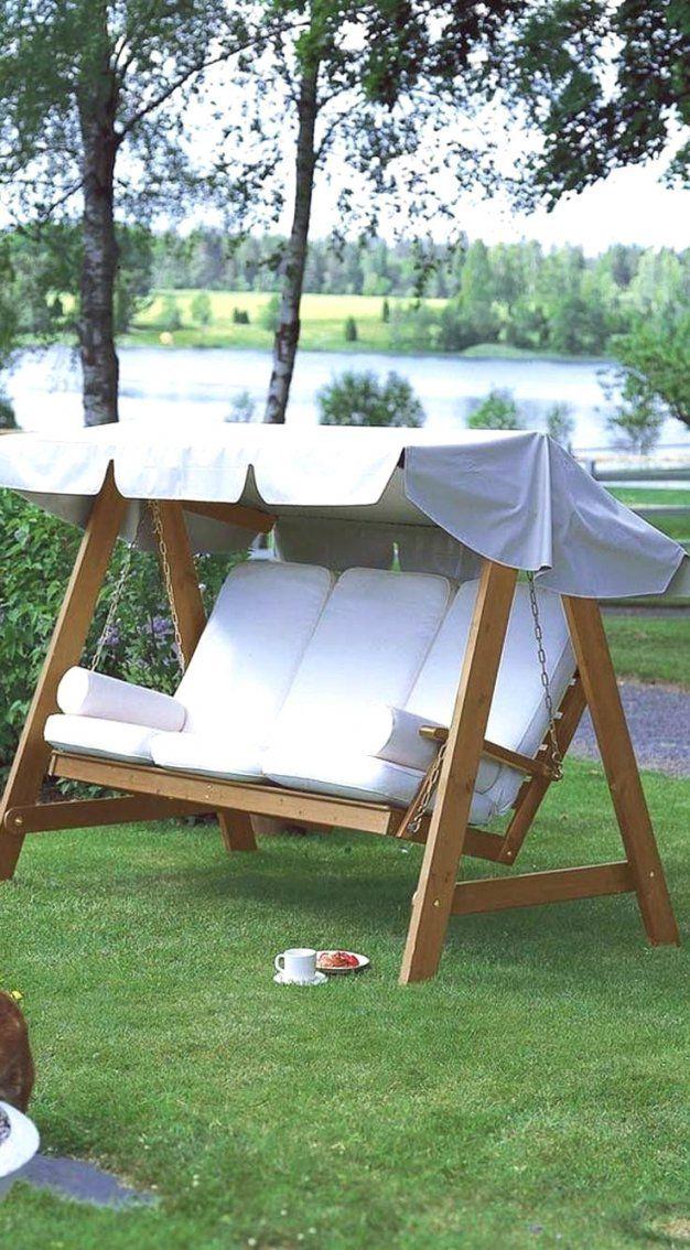 Holz Selber Bauen Bauplan Mit Auflage Fuer 180 Cm Gartenschaukel von Hollywoodschaukel Holz Selber Bauen Photo