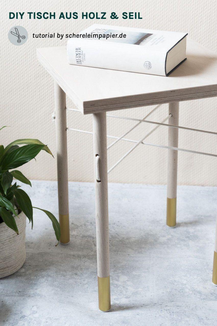 mbel selber bauen holz theke selber bauen holz lounge mbel selber bauen anleitung genial kche. Black Bedroom Furniture Sets. Home Design Ideas