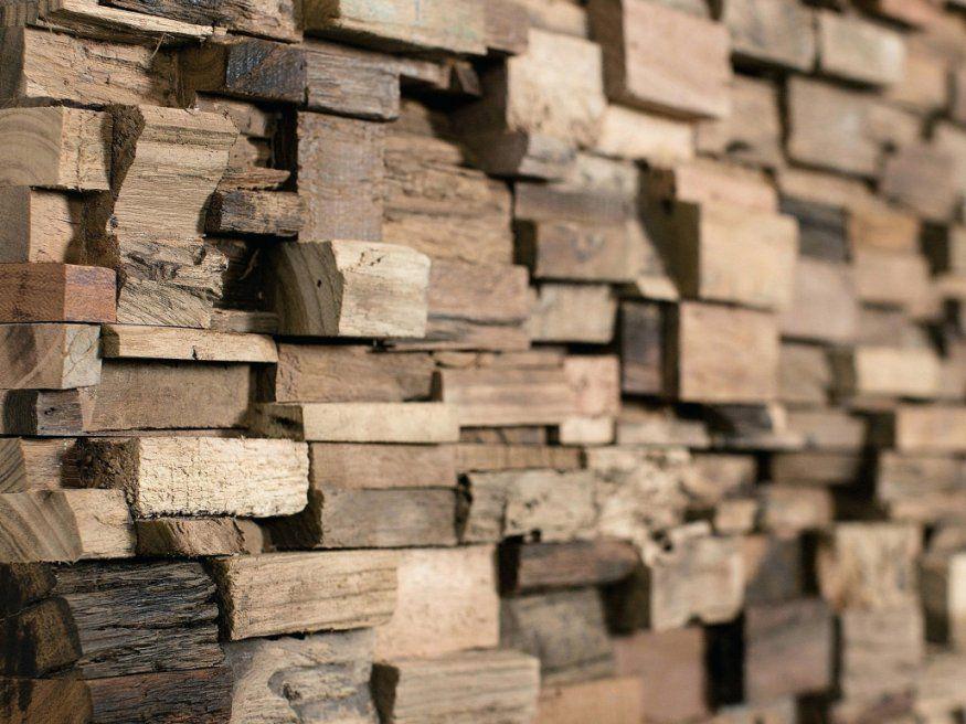 Holz Wandverkleidung Innen Fotos Das Wirklich Wunderschöne von Wandverkleidung Holz Innen Anleitung Photo