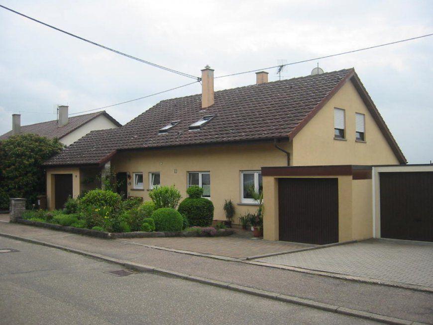 Holzbau Peter  Dachausbauund Aufstockung von Haus Aufstocken Vorher Nachher Photo