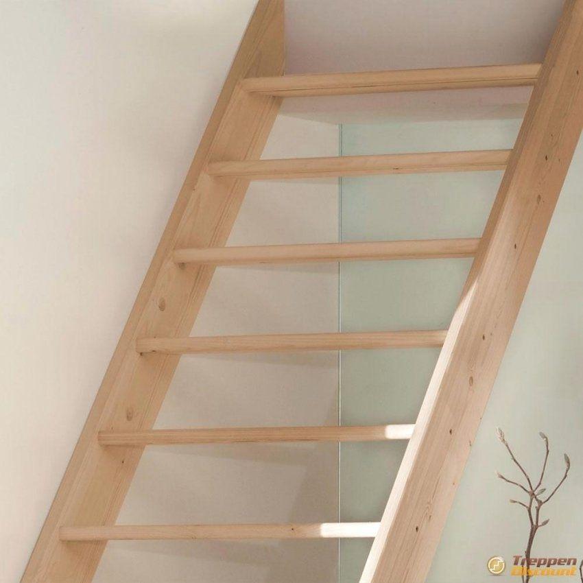 Holzdecke Streichen Lackierte Ohne Schleifen Mit Wandfarbe Weiss Farbe von Holzdecke Lackieren Ohne Abschleifen Bild