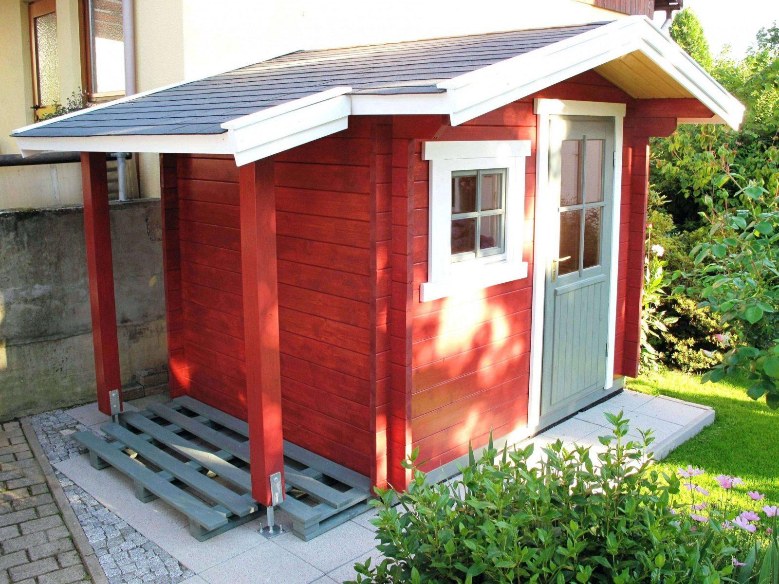 gartenhaus selber bauen gartenhaus selber bauen anleitungen tipps von blockhaus selber bauen. Black Bedroom Furniture Sets. Home Design Ideas
