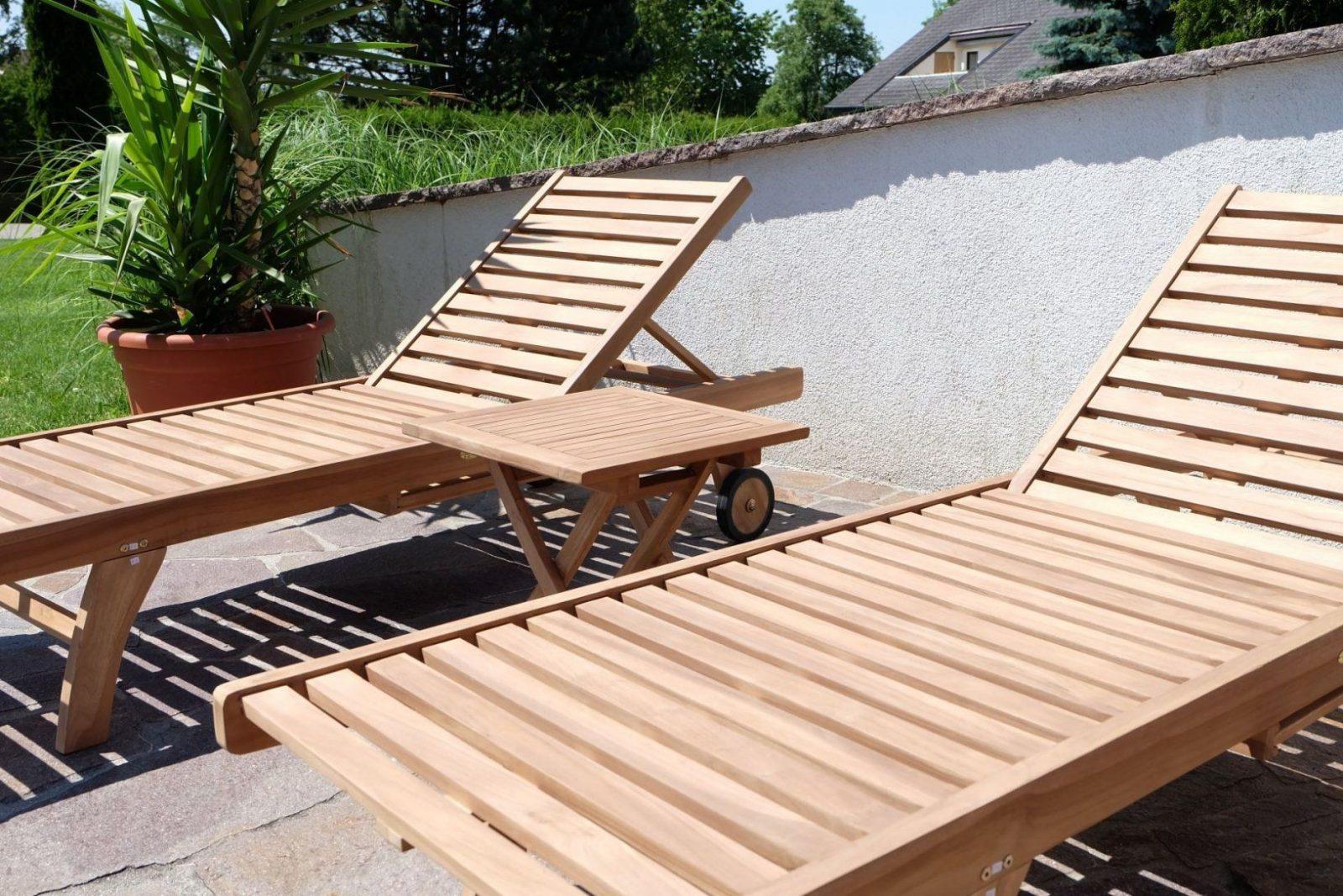 Holzliege Selber Bauen Mit Beste Gartenliege Holz Sonnenliege Holz von Holz Gartenliege Selber Bauen Photo