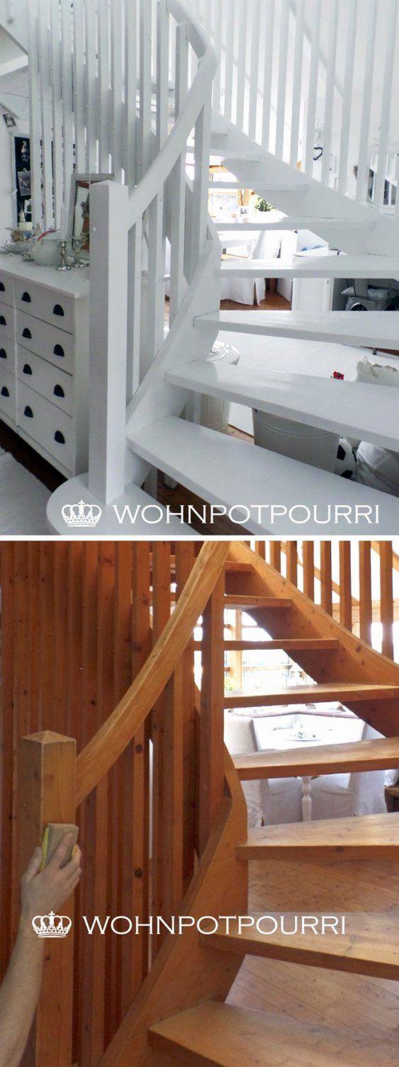 Holzpaneele Streichen Ohne Schleifen Einzigartig Creativlive von Holzpaneele Streichen Ohne Schleifen Photo