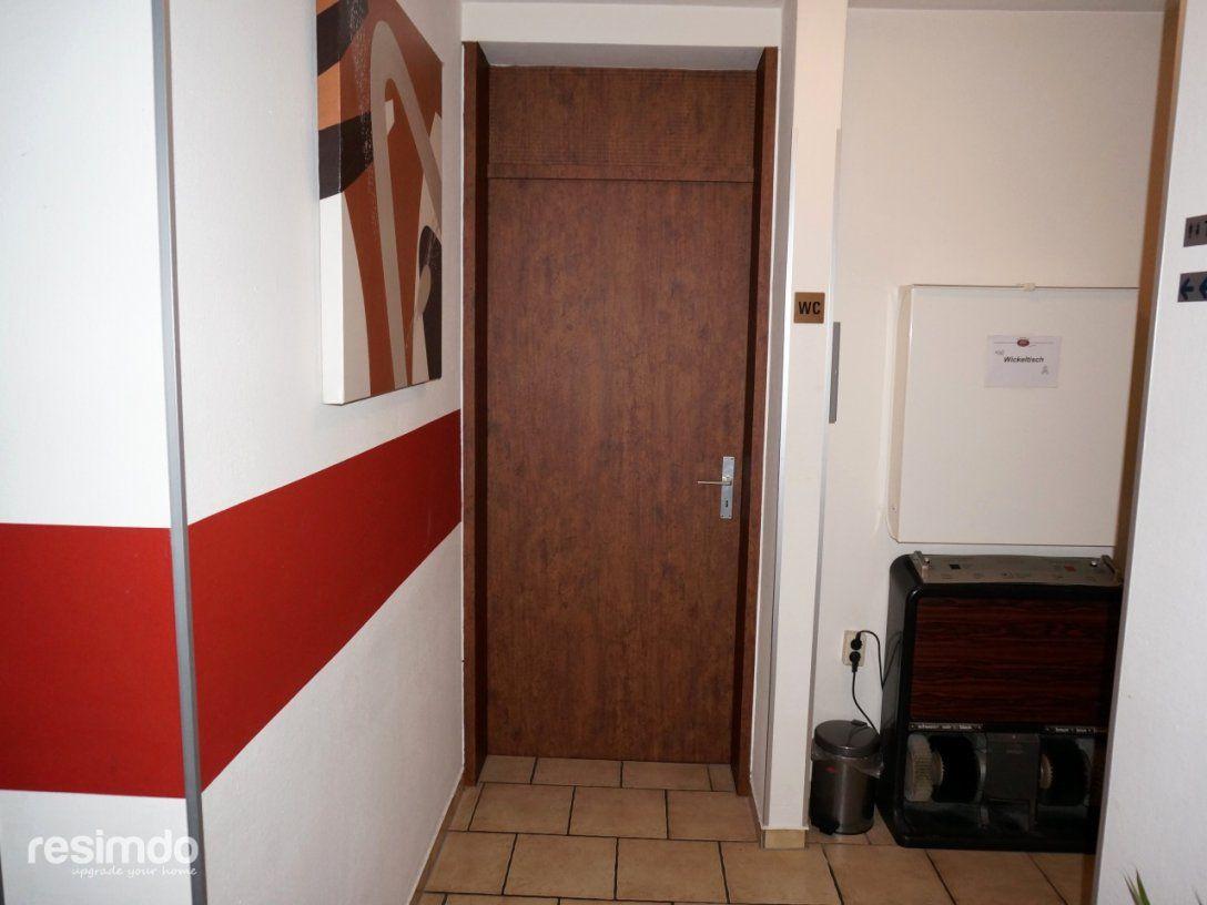 Holzpaneele Streichen Ohne Schleifen Neu Lack Für Türen Innen Tc39 von Holzpaneele Streichen Ohne Schleifen Bild