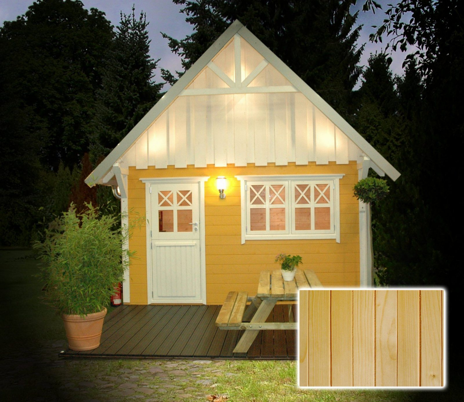 Holzpaneele Streichen Ohne Schleifen Neu Lack Für Türen Innen Tc39 von Holzpaneele Streichen Ohne Schleifen Photo
