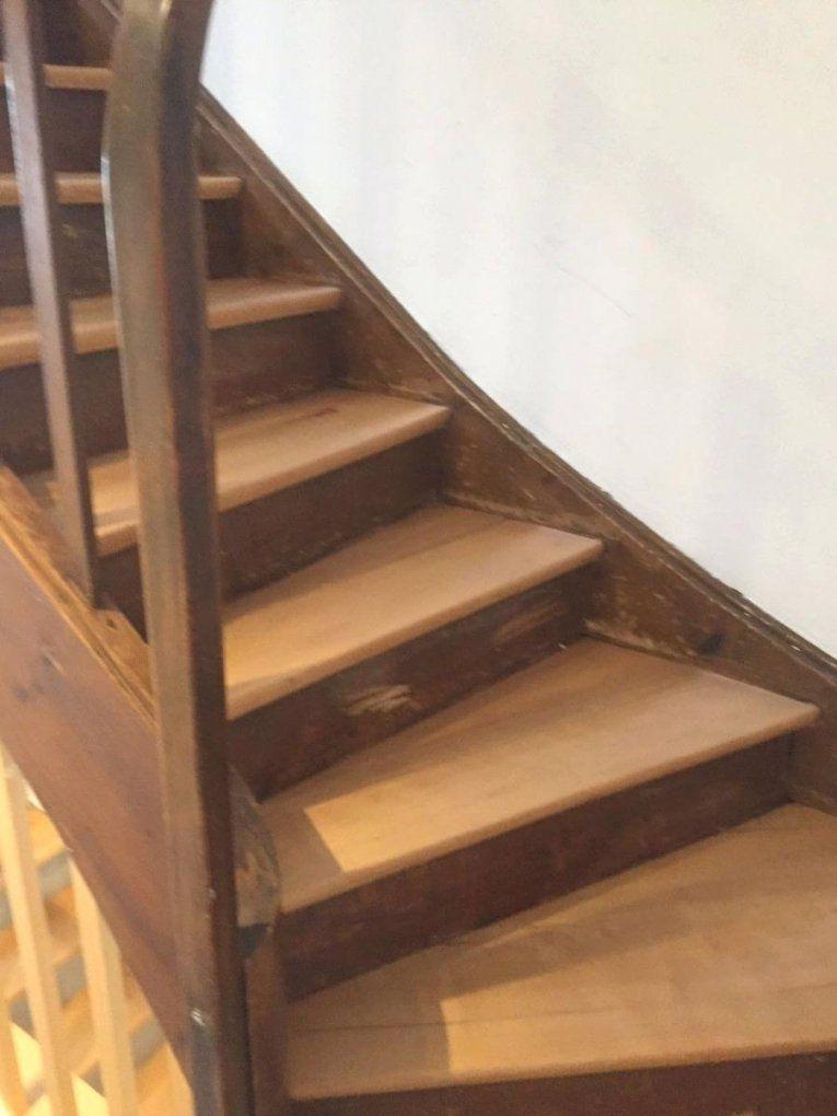treppe streichen welcher lack good treppe streichen welcher lack with treppe streichen welcher. Black Bedroom Furniture Sets. Home Design Ideas