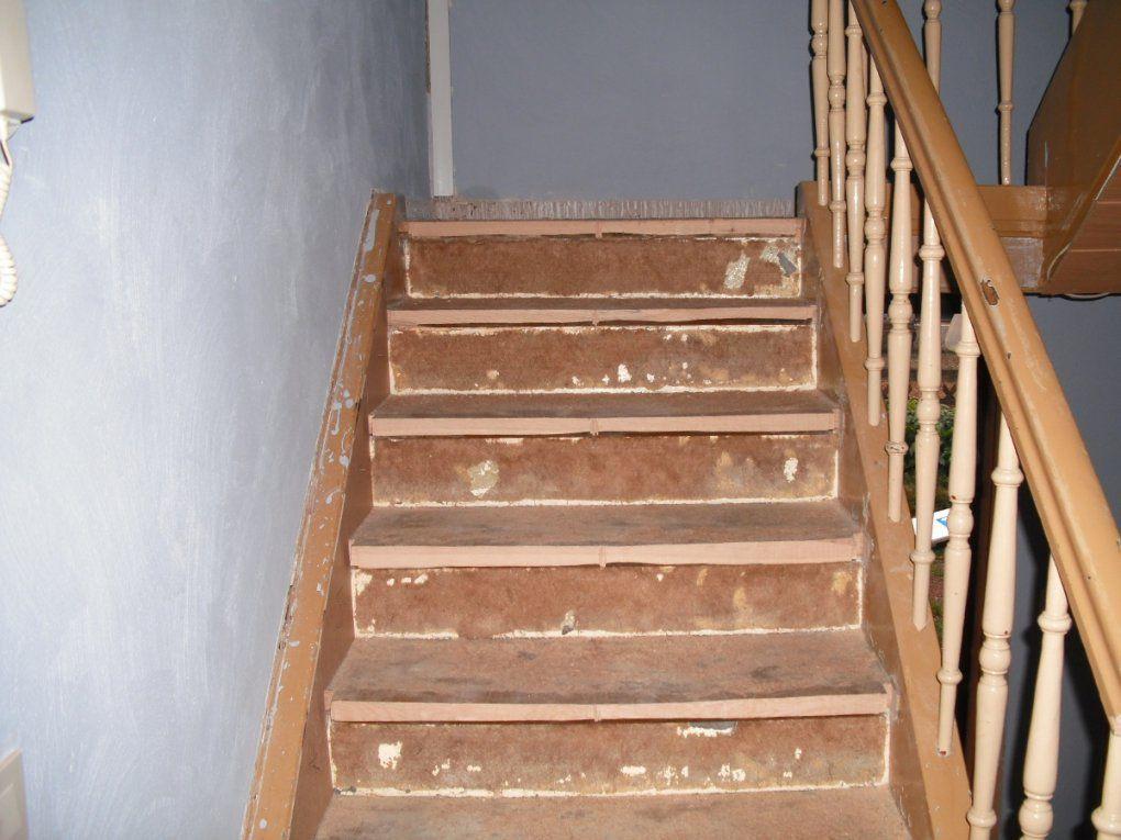 treppe abschleifen werkzeug elegant metall google suche treppe pinterest stuffing metall google. Black Bedroom Furniture Sets. Home Design Ideas