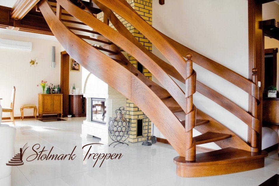Holztreppen Kaufen Polen Treppen Metallzäune Aus Polen Tiger von Treppen Kaufen In Polen Photo