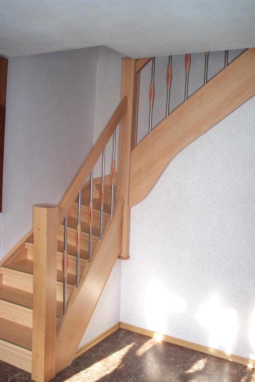 holztreppe rutschfest machen treppen selber bauen und berechnen von holztreppe au en selber. Black Bedroom Furniture Sets. Home Design Ideas