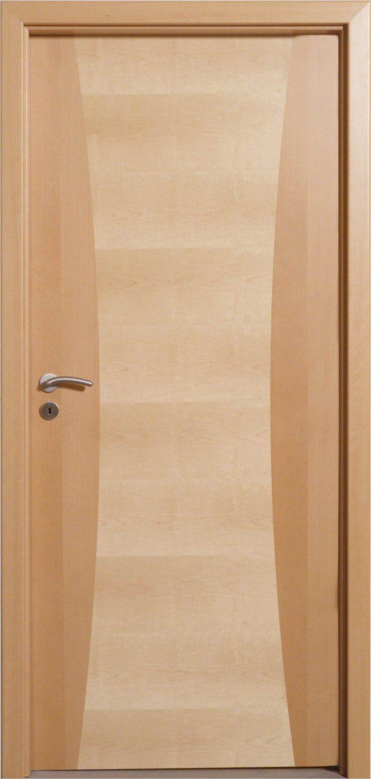 t r wei mit glaseinsatz oi78 hitoiro von restposten t ren und zargen bild haus design ideen. Black Bedroom Furniture Sets. Home Design Ideas