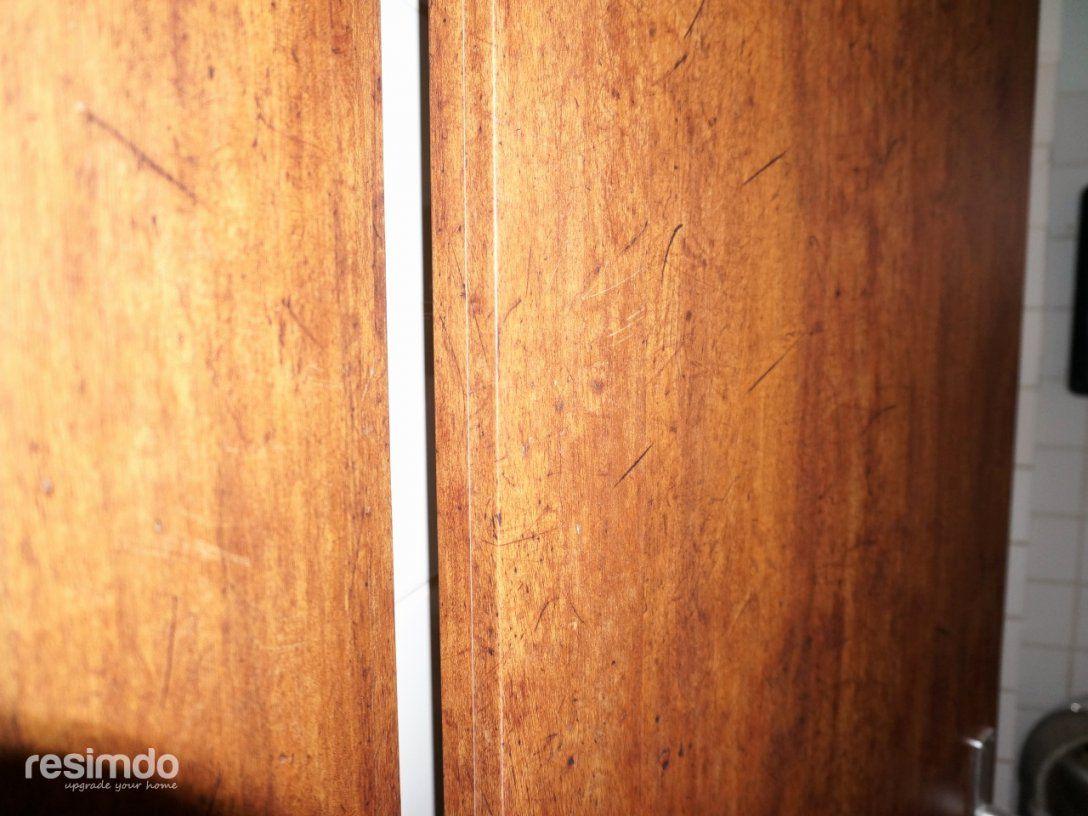 Holztüren Streichen Ohne Abschleifen Genial 50 Inspirational Weißer Von  Holztüren Streichen Ohne Abschleifen Photo